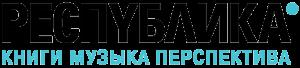 RESPUBLICA_Logo