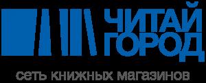 chitai-gorod-1