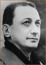 Korshunov